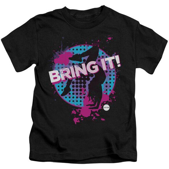 Bring It Bring It Short Sleeve Juvenile T-Shirt