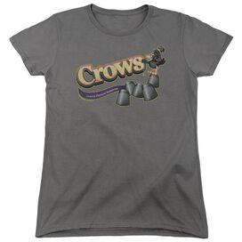 TOOTISE T-Shirt