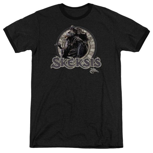 Dark Crystal Skeksis Adult Heather Ringer