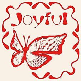 Andras - Joyful