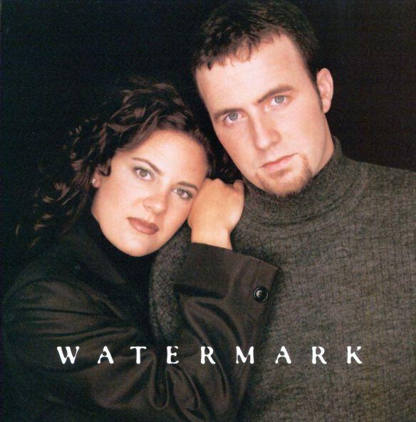 Watermark 0199