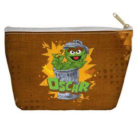Sesame Street Oscar Accessory