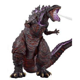 NECA Shin Godzilla [Atomic Blast, 2016]
