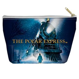 Polar Express Poster Accessory