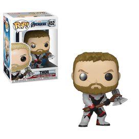 Funko Pop!: Marvel Avengers Endgame - Thor