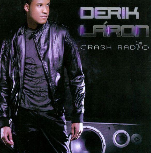 Crash Radio 411
