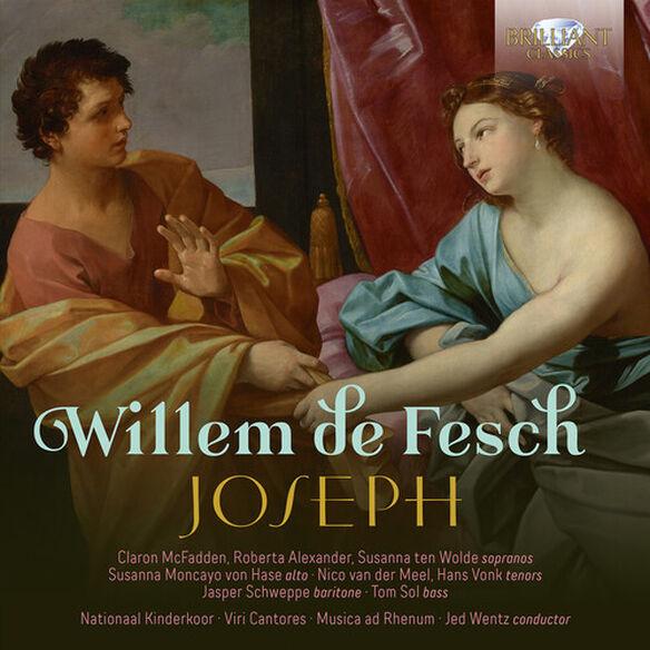 Fesch - Joseph
