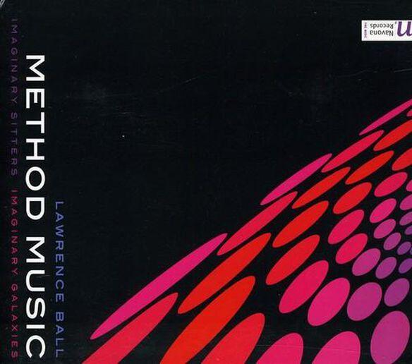 Method Music (Enh)