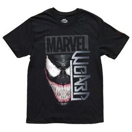 We Are Venom Exclusive T-Shirt