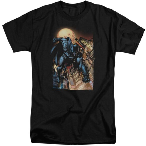 BATMAN THE DARK T-Shirt
