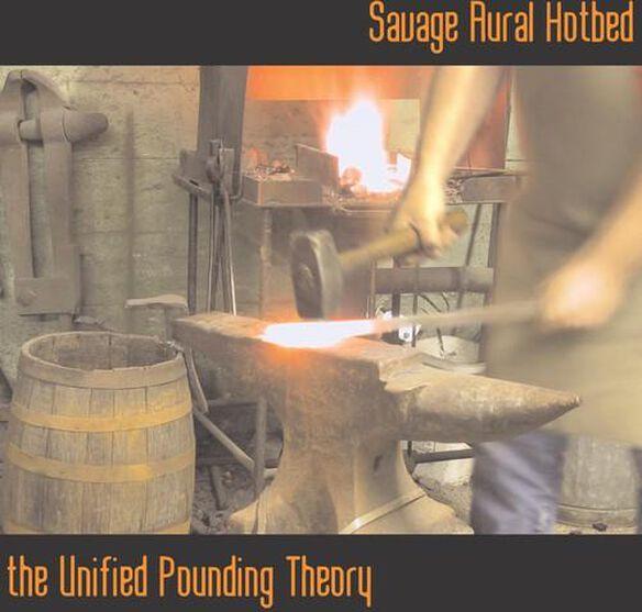 Unified Pounding Theory