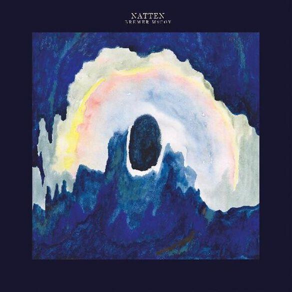 Bremer/ McCoy - Natten (the Night)