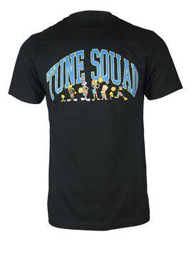 Space Jam 2 Tune Squad T-Shirt
