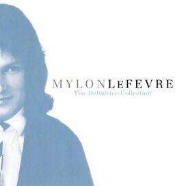 Mylon Lefevre - Definitive Collection