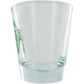 Its Always Sunny in Philadelphia Paddys Pub Shot Glass