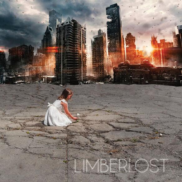 Limberlost - Good Fight
