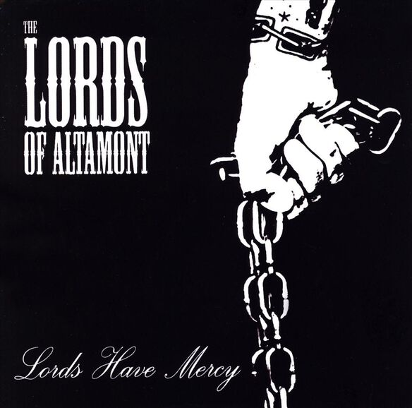 Lords Have Mercy 0206