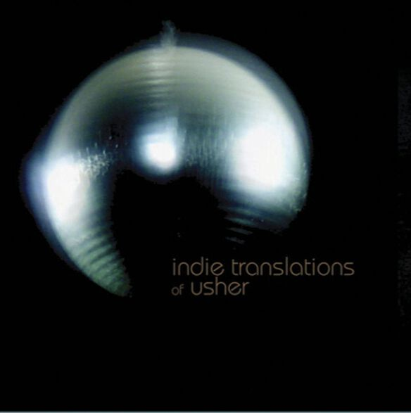 Indie Translations Of0505