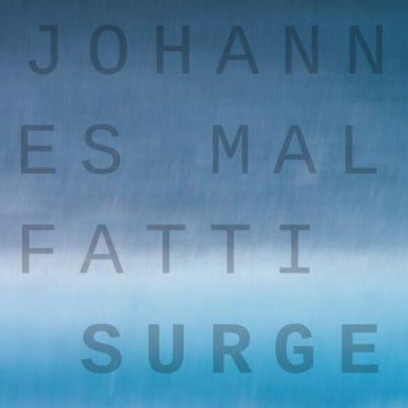 Surge (Uk)