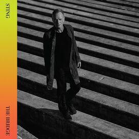 Sting - The Bridge [Cassette]