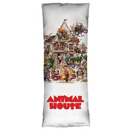 Animal House Poster Microfiber Body