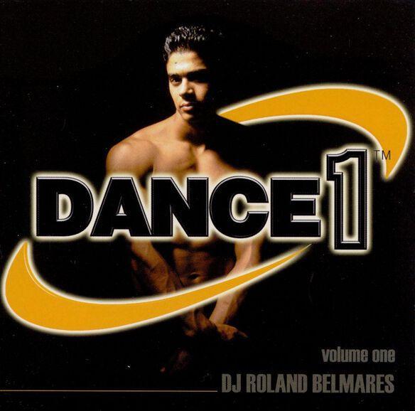 Dance 1 900