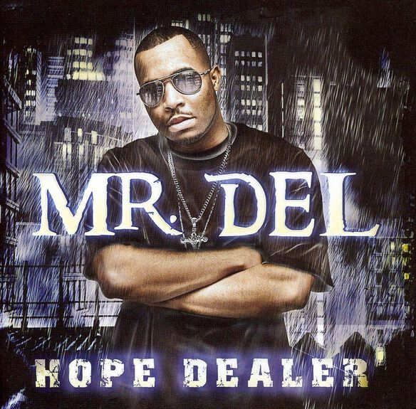 Hope Dealer 0607