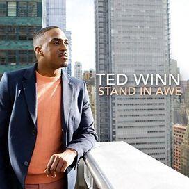 Ted Winn - Stand in Awe