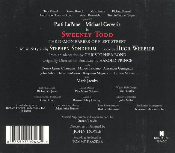 Sweeney Todd 0106