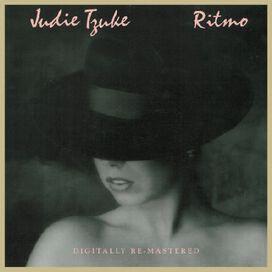 Judie Tzuke - Ritmo