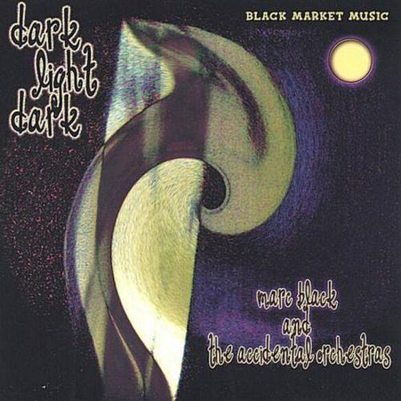 Dark Light Dark