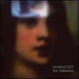 Marmoset - Tea Tornado