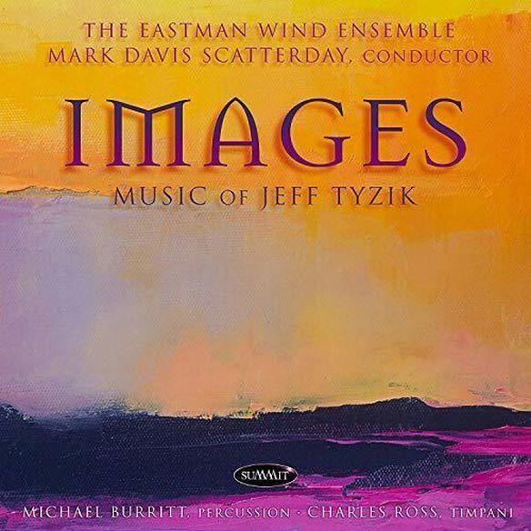 Images: Music Of Jeff Tyzik