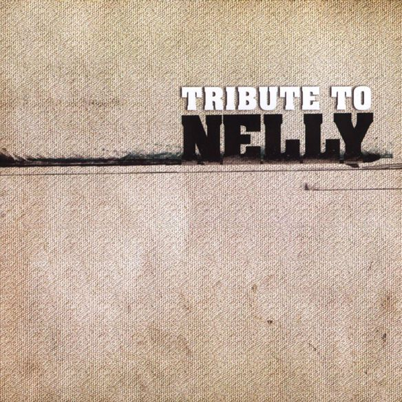 Nelly:Tribute To 0205