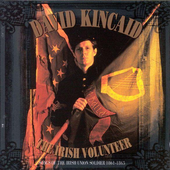 Irish Volunteer/Songs 198