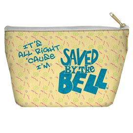 Saved By The Bell All Right Accessory