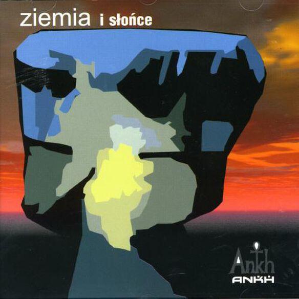 Ziemiz I Slonce (Bonus Tracks) (Rmst)