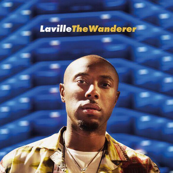 Laville - Wanderer