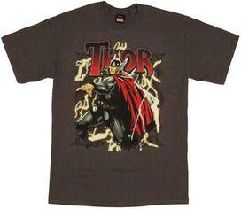 Thor Reach T-Shirt