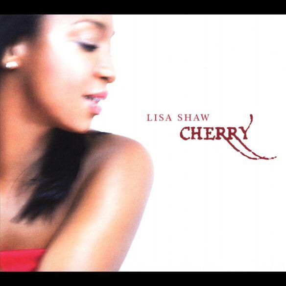Lisa Shaw 1005