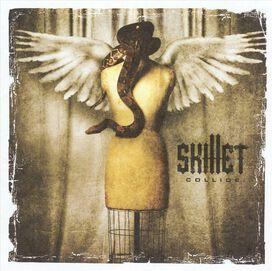 Skillet - Collide