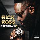 Rick_Ross__Port_Of_Miami_2