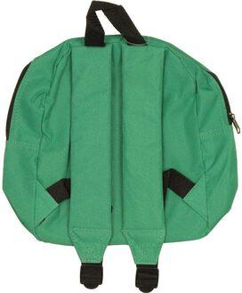 Nintendo Yoshi Kids Backpack