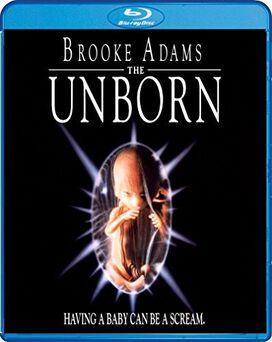 Unborn (1991)