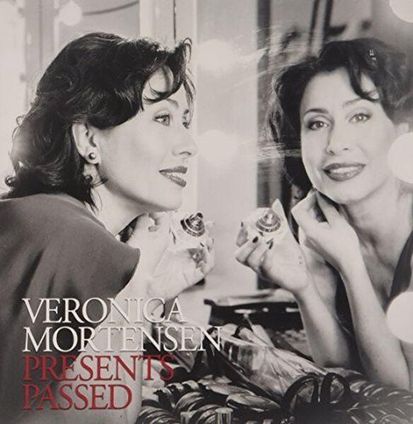 Veronica Mortensen - Presents Past