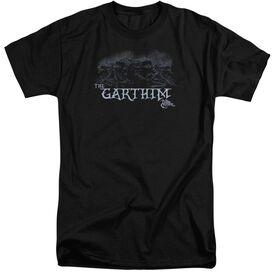 Dark Crystal The Garthim Short Sleeve Adult Tall T-Shirt