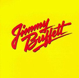 Jimmy Buffett - Songs You Know by Heart: Jimmy Buffett's Greatest Hit(s)