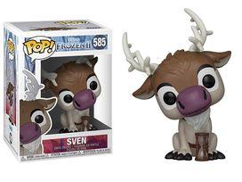 Funko Pop!: Frozen II - Sven
