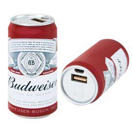 Bud Can 2600 Batt