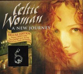 Celtic Woman - New Journey
